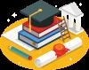 Προκήρυξη Ακαδημαϊκών Υποτρόφων ακαδ. έτους 2021-22