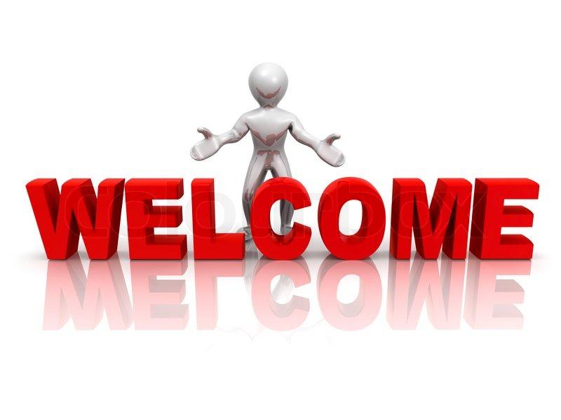 Το Τμήμα Ηλεκτρονικών Μηχανικών του ΕΛΜΕΠΑ στα Χανιά καλωσορίζει τους 186 πρωτοετείς φοιτητές του